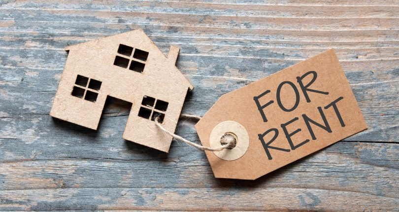 Renting a Property: 5 Myths Busted