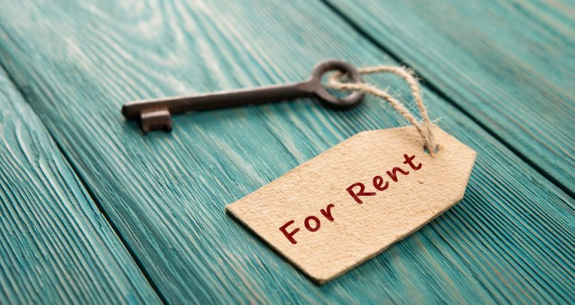5 Things Every Landlord Should Be Aware Of